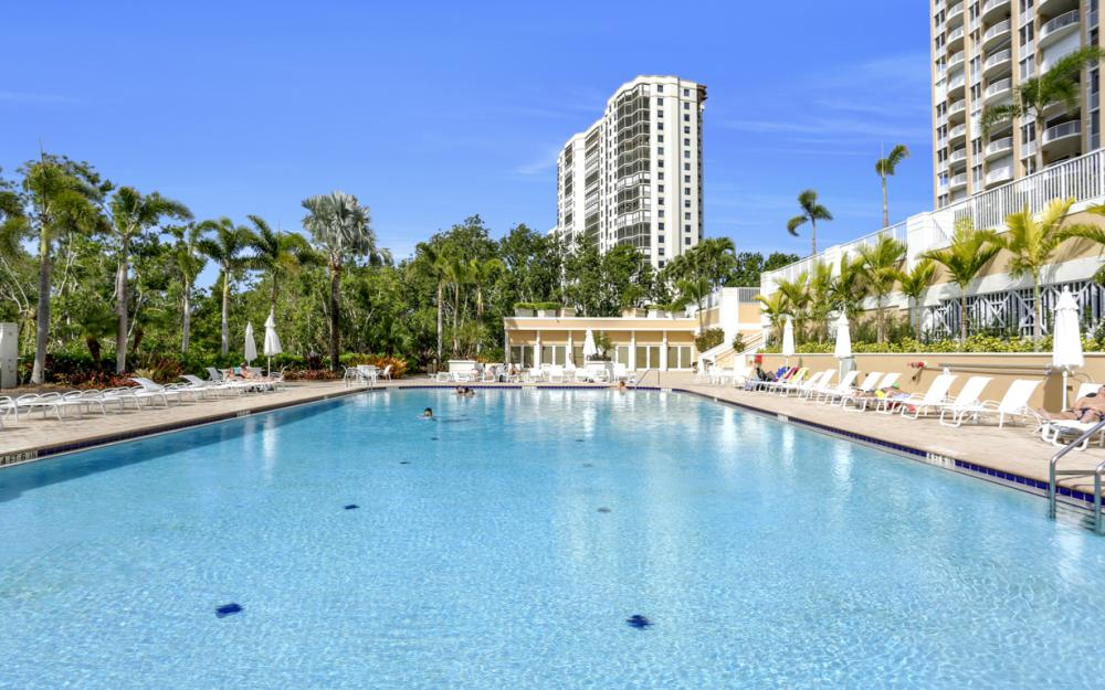 7117 Pelican Bay Blvd #605, Naples - Condo For Sale 1525519553