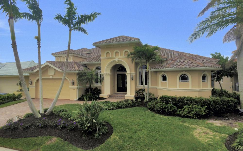 1219 Treasure Ct, Marco Island - Home For Sale 1749293192