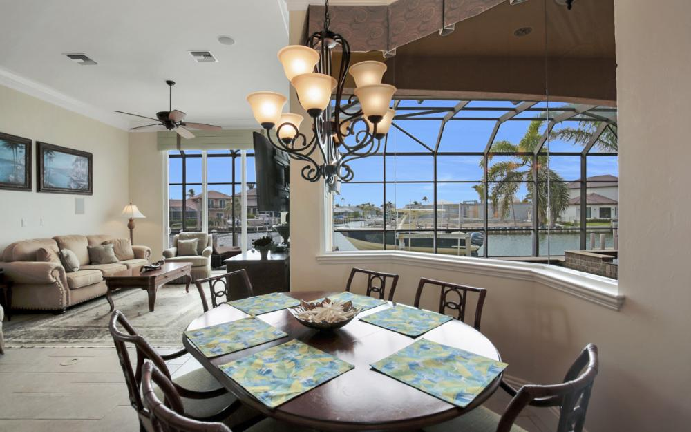 1219 Treasure Ct, Marco Island - Home For Sale 2048237705