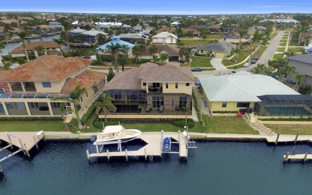 1219 Treasure Ct, Marco Island - Home For Sale 787697025