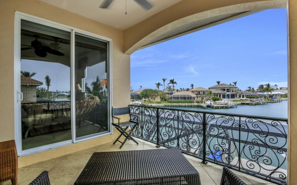 1219 Treasure Ct, Marco Island - Home For Sale 10440374