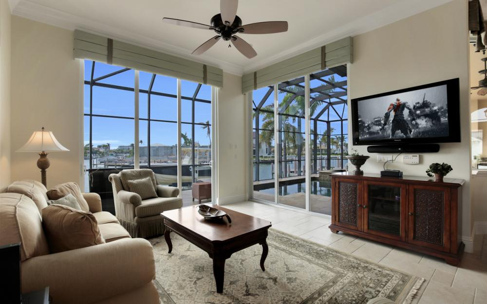 1219 Treasure Ct, Marco Island - Home For Sale 344084262