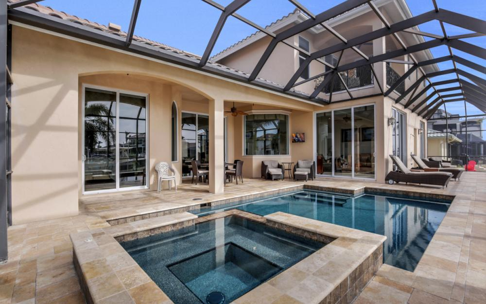 1219 Treasure Ct, Marco Island - Home For Sale 1012203733