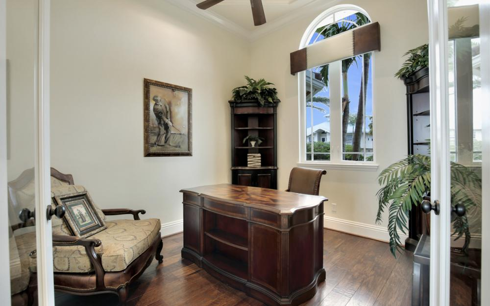 1219 Treasure Ct, Marco Island - Home For Sale 755256953