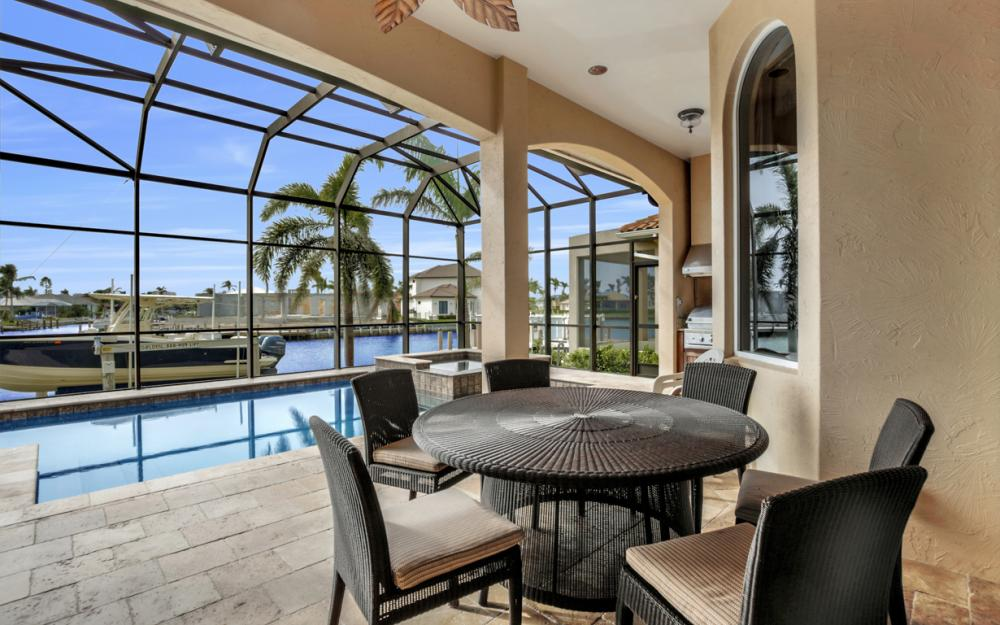1219 Treasure Ct, Marco Island - Home For Sale 940118929