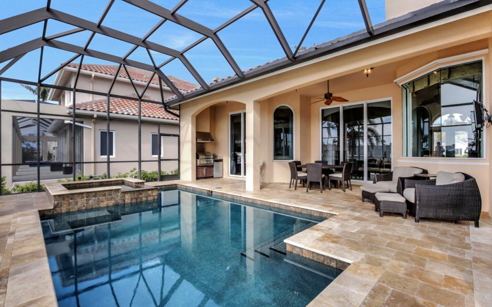 1219 Treasure Ct, Marco Island - Home For Sale 61661373