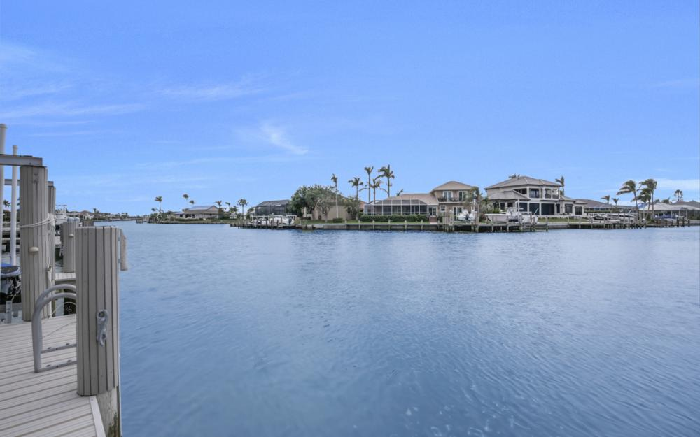 1219 Treasure Ct, Marco Island - Home For Sale 1060849650