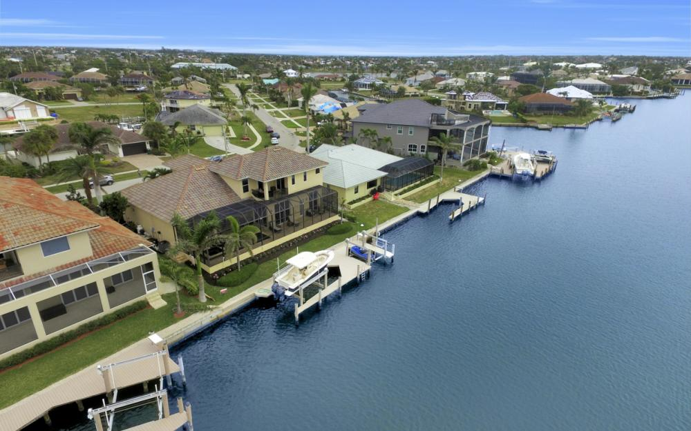 1219 Treasure Ct, Marco Island - Home For Sale 155660707