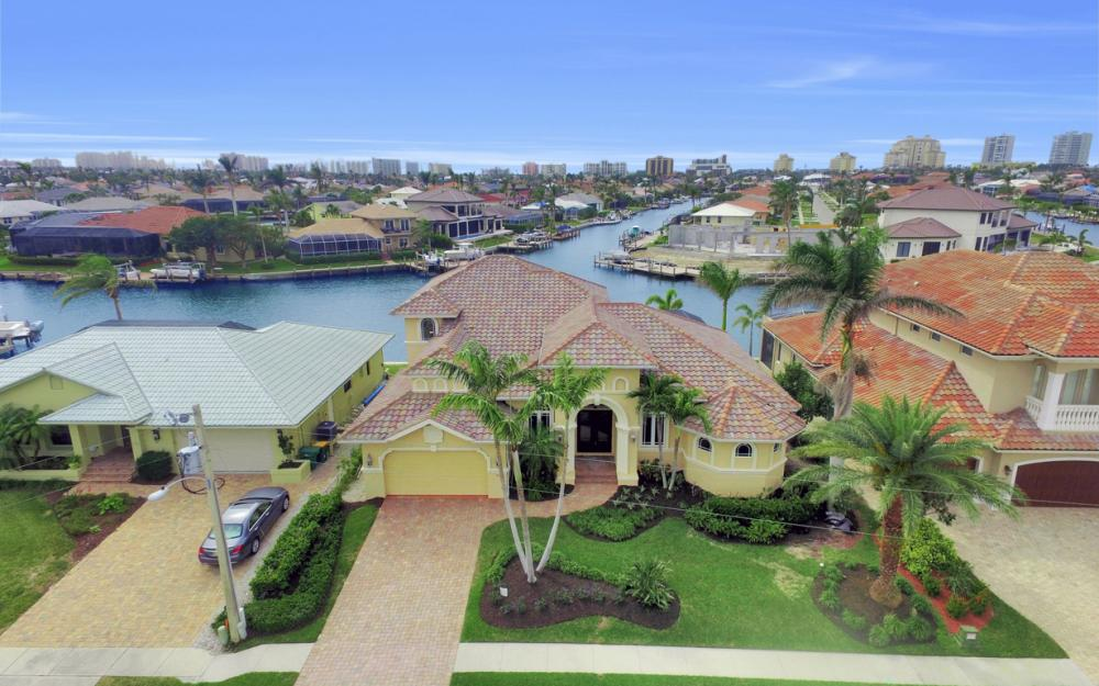 1219 Treasure Ct, Marco Island - Home For Sale 645647779
