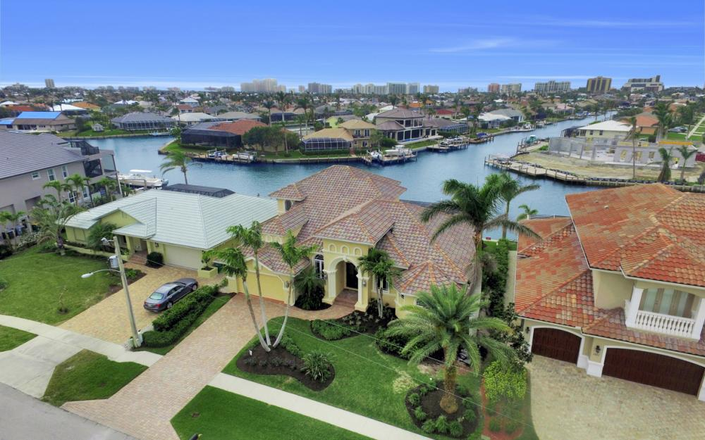 1219 Treasure Ct, Marco Island - Home For Sale 1638518232