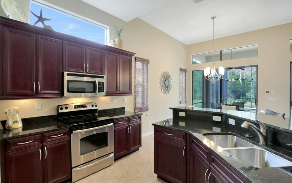 8619 Mercado Ct, Fort Myers - Home For Sale 435144821