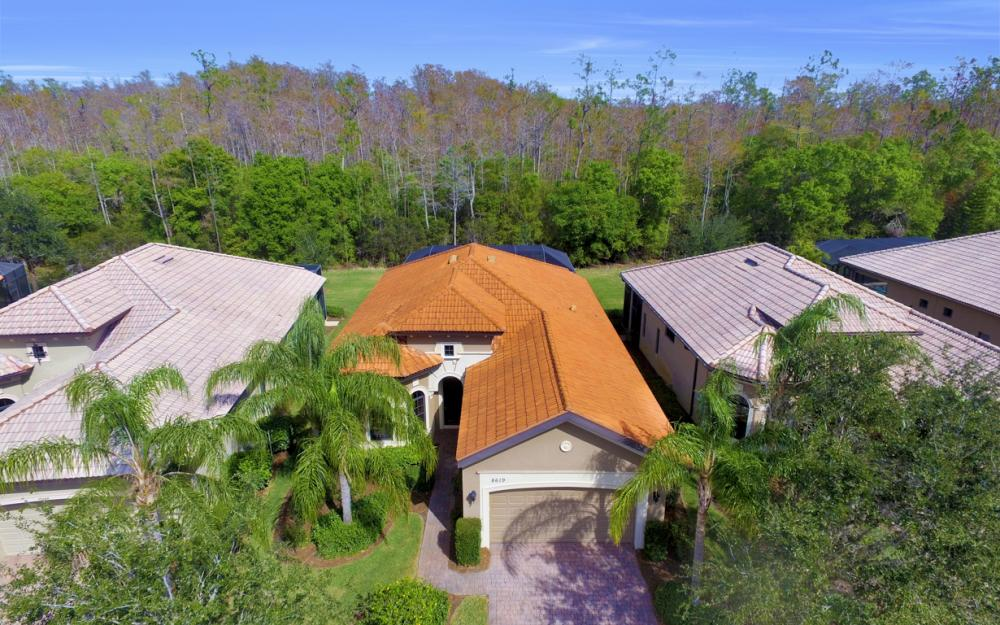 8619 Mercado Ct, Fort Myers - Home For Sale 86853007