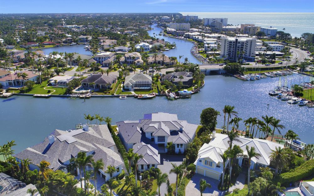 2222 Windward Way, Naples - Home For Sale 1600483757