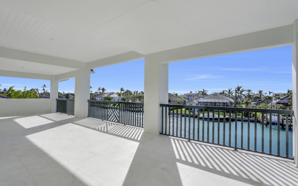 2222 Windward Way, Naples - Home For Sale 315771591