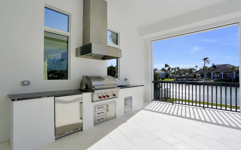 2222 Windward Way, Naples - Home For Sale 1474753684