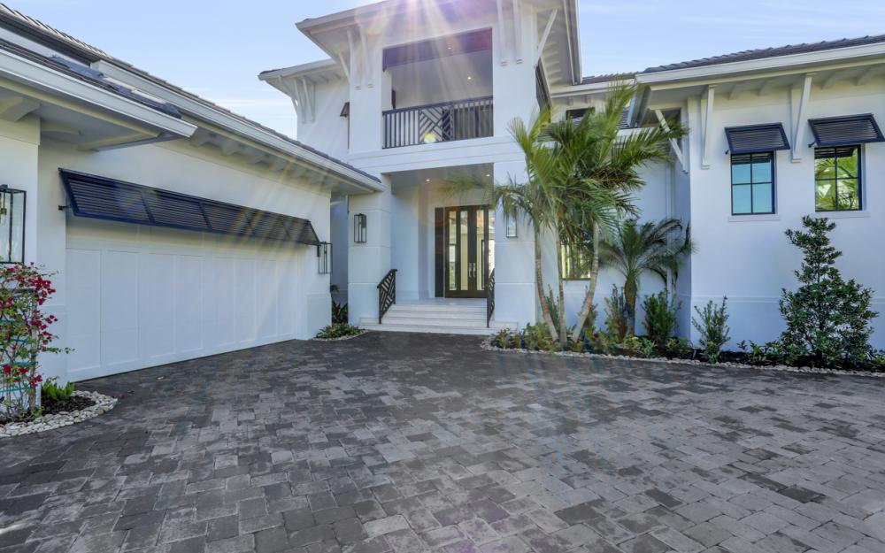 2222 Windward Way, Naples - Home For Sale 1118896646