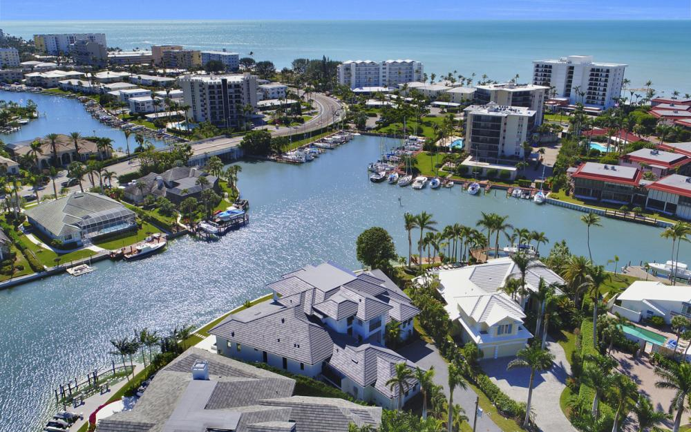 2222 Windward Way, Naples - Home For Sale 586323888