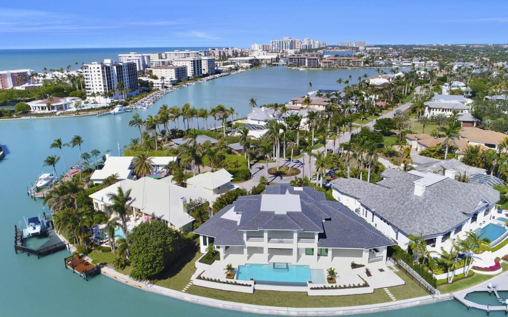 2222 Windward Way, Naples - Home For Sale 1485191866