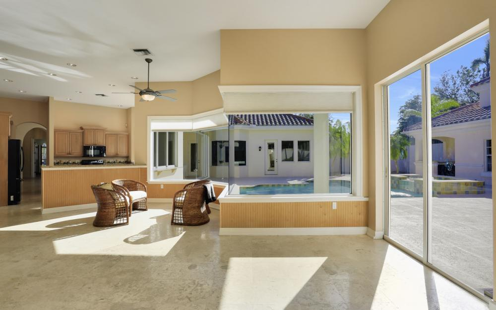 14580 Ocean Bluff Dr, Ft.Myers - Home For Sale 501602683