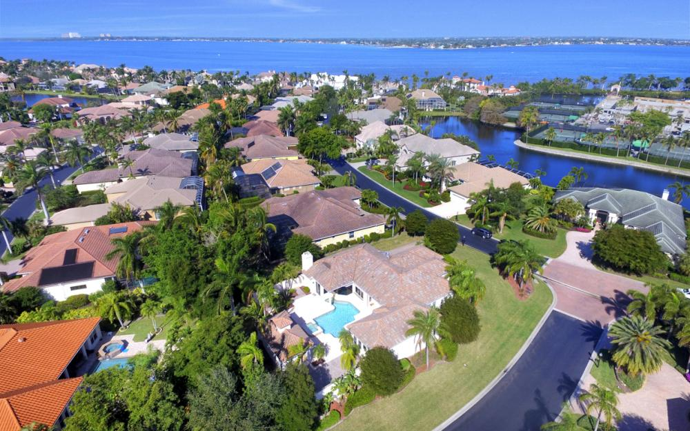 14580 Ocean Bluff Dr, Ft.Myers - Home For Sale 160600354