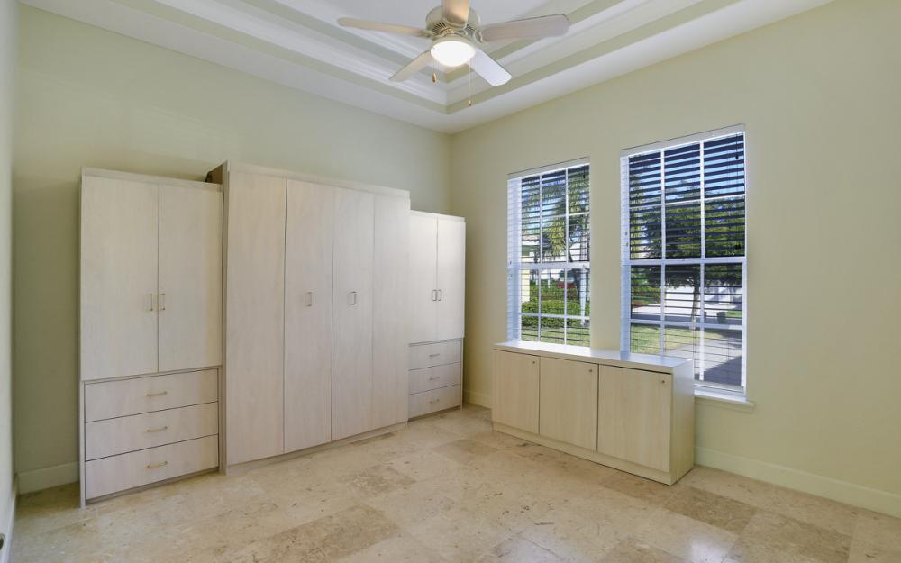 14580 Ocean Bluff Dr, Ft.Myers - Home For Sale 2124157844