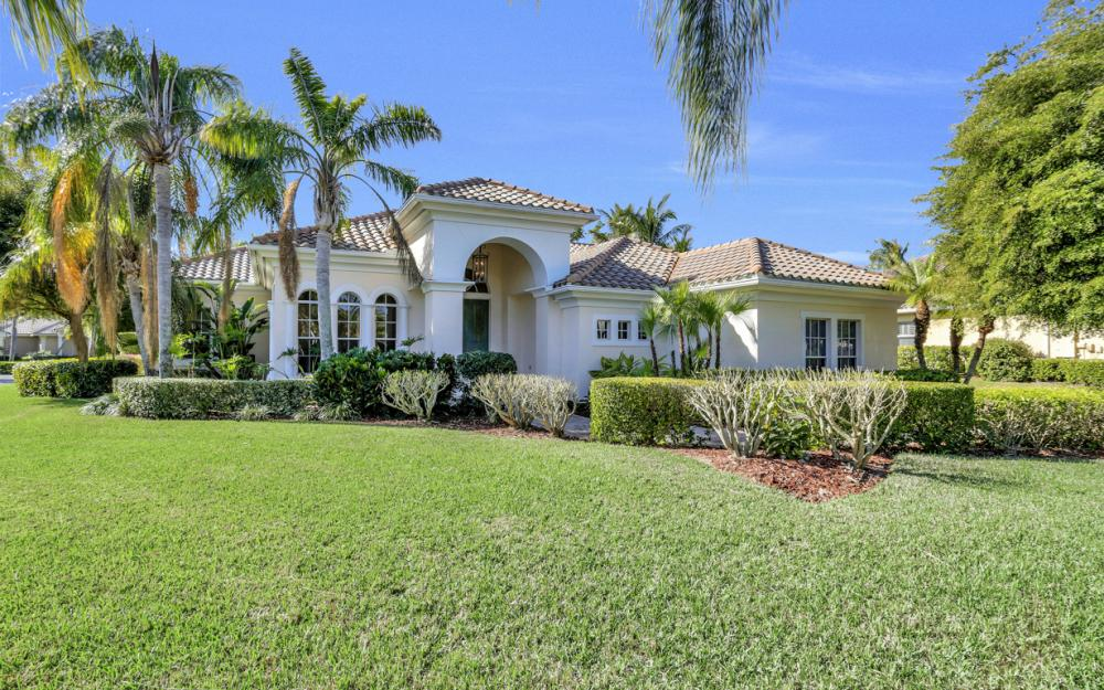 14580 Ocean Bluff Dr, Ft.Myers - Home For Sale 1093842597
