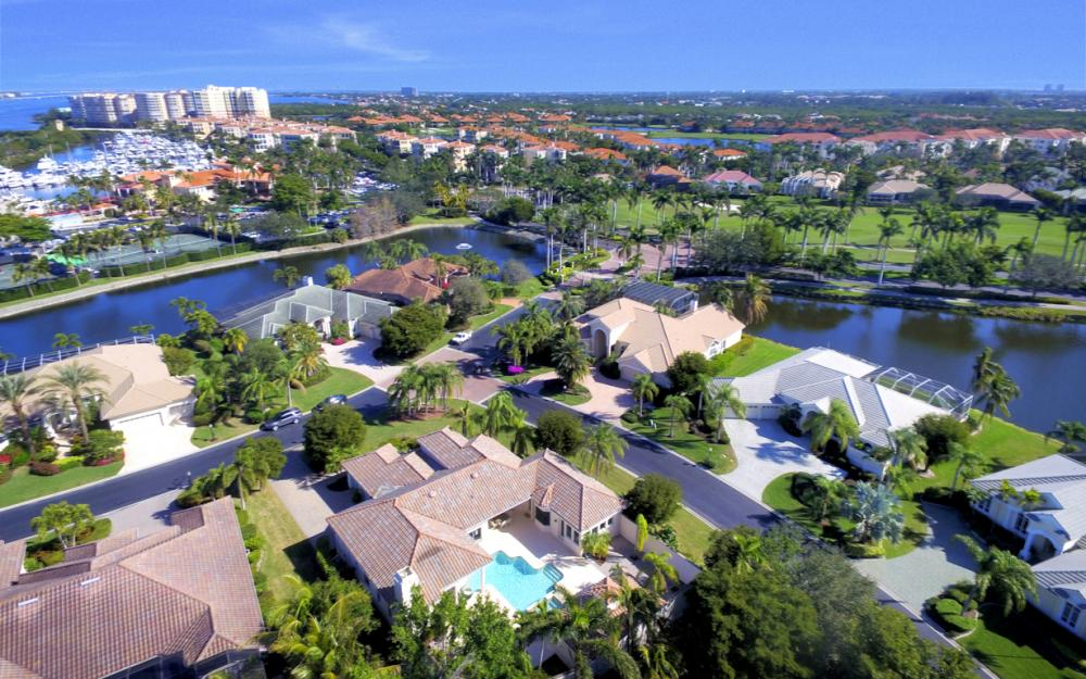 14580 Ocean Bluff Dr, Ft.Myers - Home For Sale 894692737