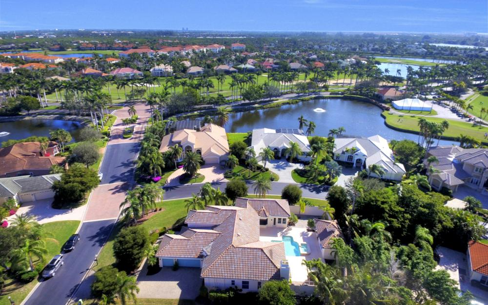 14580 Ocean Bluff Dr, Ft.Myers - Home For Sale 574098302