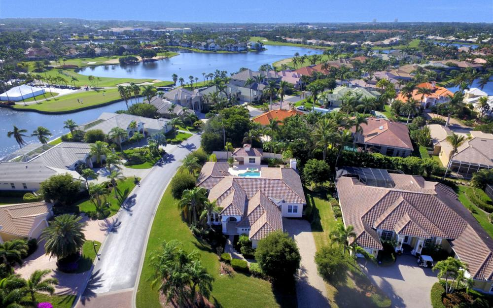 14580 Ocean Bluff Dr, Ft.Myers - Home For Sale 832639922