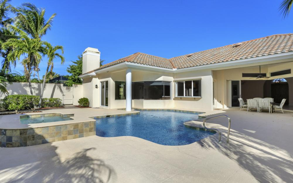 14580 Ocean Bluff Dr, Ft.Myers - Home For Sale 902347362