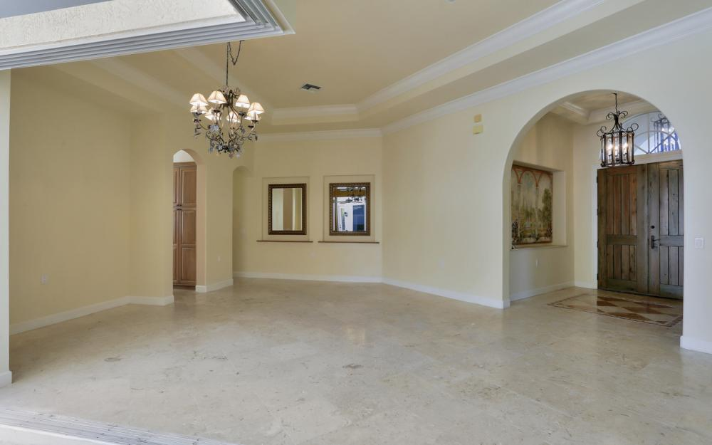 14580 Ocean Bluff Dr, Ft.Myers - Home For Sale 7464713