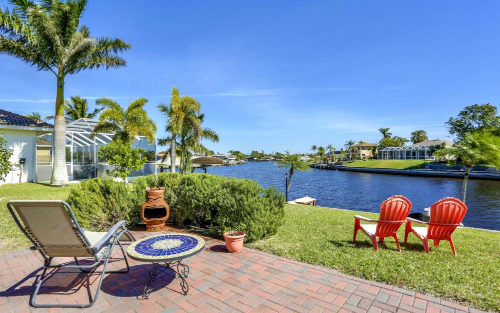 2809 SE 10th Ave, Cape Coral - Home For Sale 1620622229