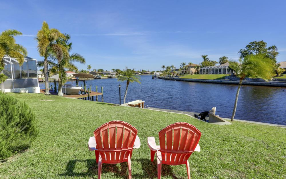 2809 SE 10th Ave, Cape Coral - Home For Sale 1190652115