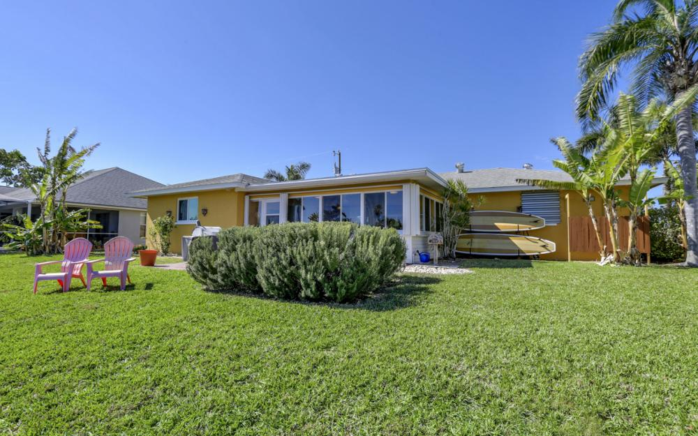 2809 SE 10th Ave, Cape Coral - Home For Sale 1843118951