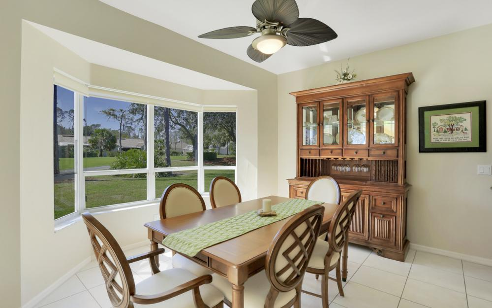 12658 Buttonbush Pl, Bonita Springs, FL 34135 1288530831