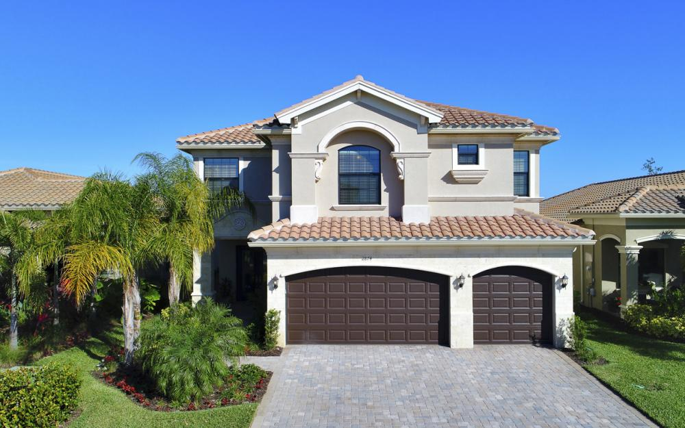 2874 Cinnamon Bay Cir, Naples - Home For Sale 1705128458