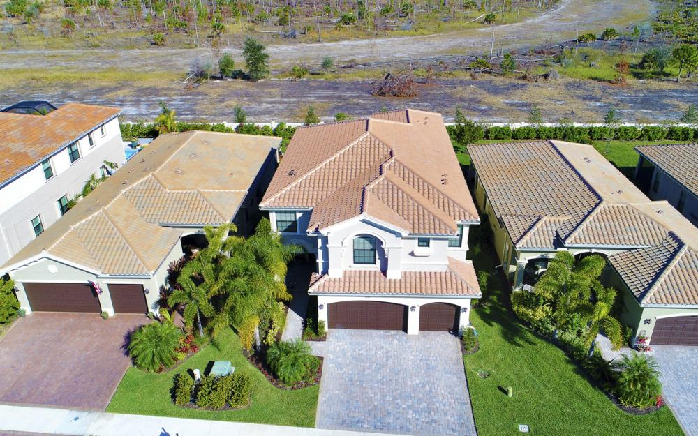 2874 Cinnamon Bay Cir, Naples - Home For Sale 436573472