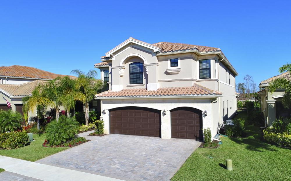 2874 Cinnamon Bay Cir, Naples - Home For Sale 300900691