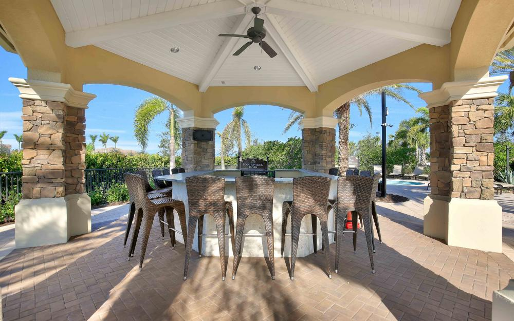 2874 Cinnamon Bay Cir, Naples - Home For Sale 444851303
