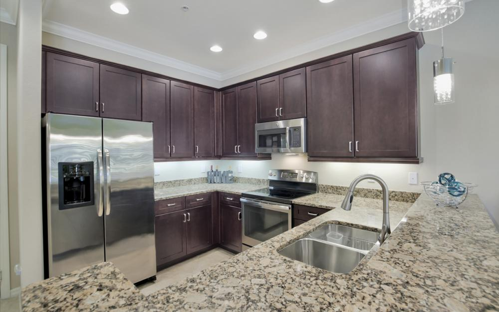 11837 Adoncia Way, Fort Myers - Home For Sale 37972744