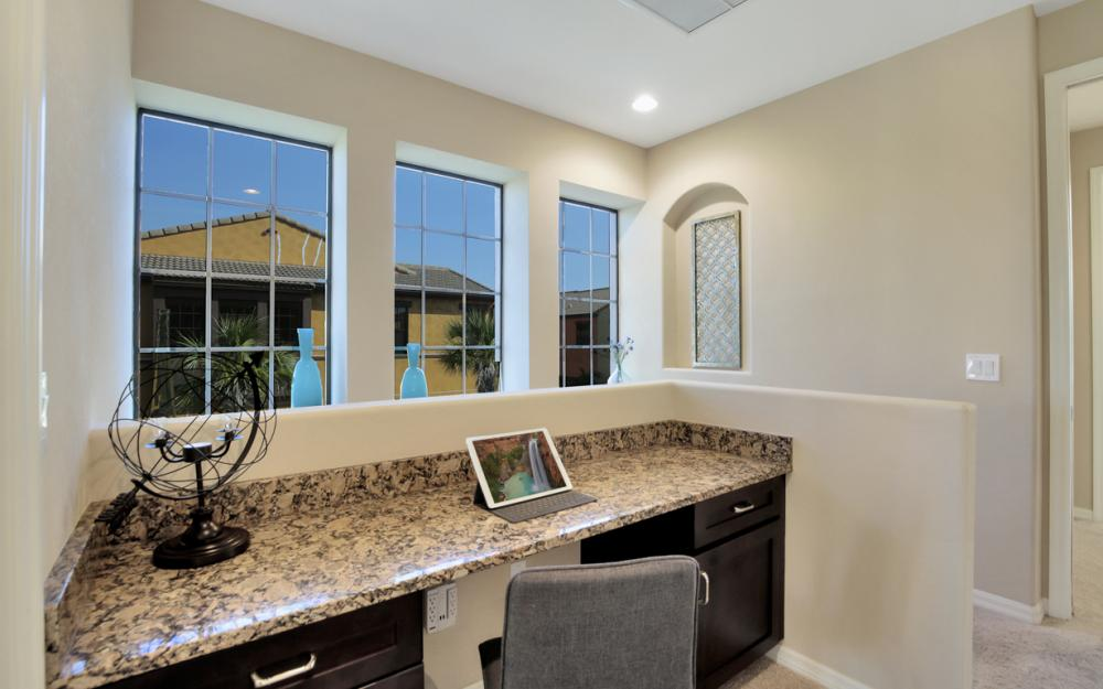 11837 Adoncia Way, Fort Myers - Home For Sale 1544342557