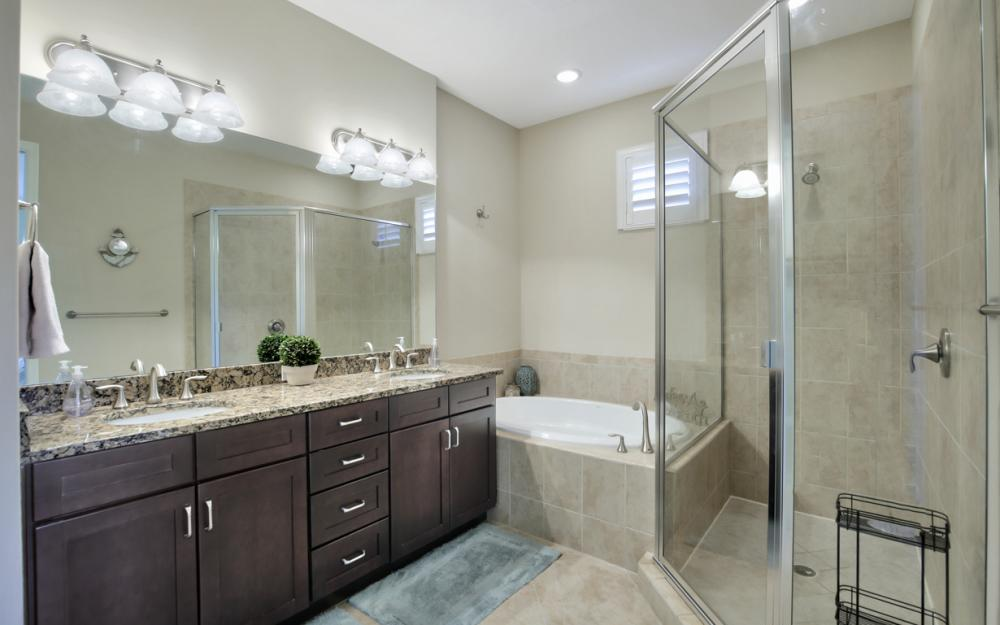 11837 Adoncia Way, Fort Myers - Home For Sale 1012614829