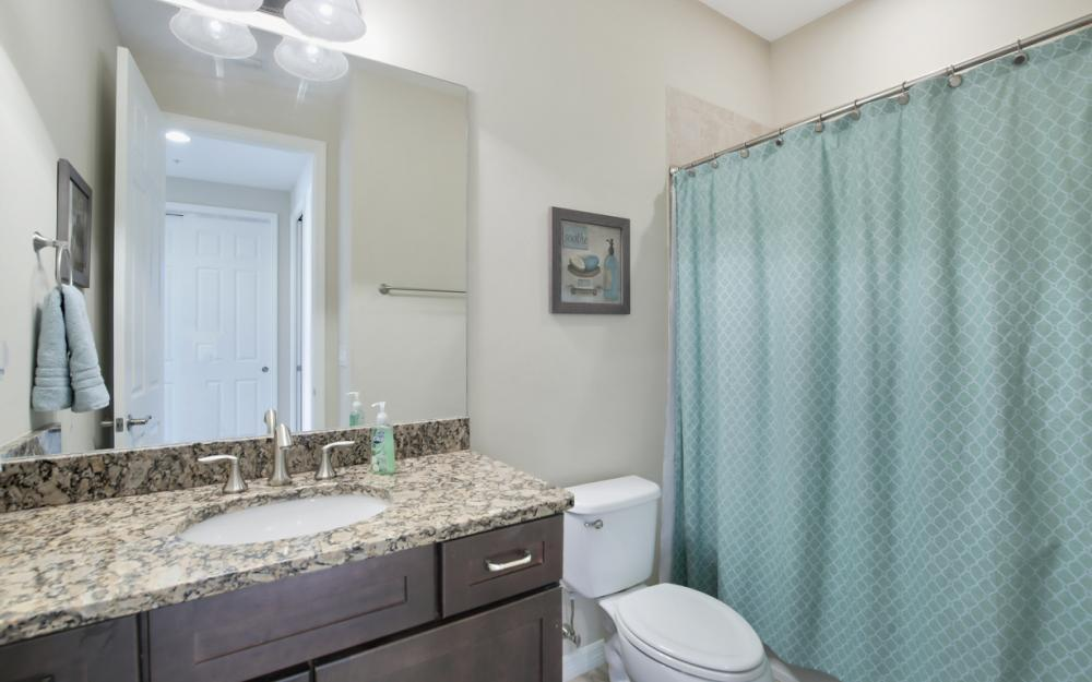 11837 Adoncia Way, Fort Myers - Home For Sale 2100301849