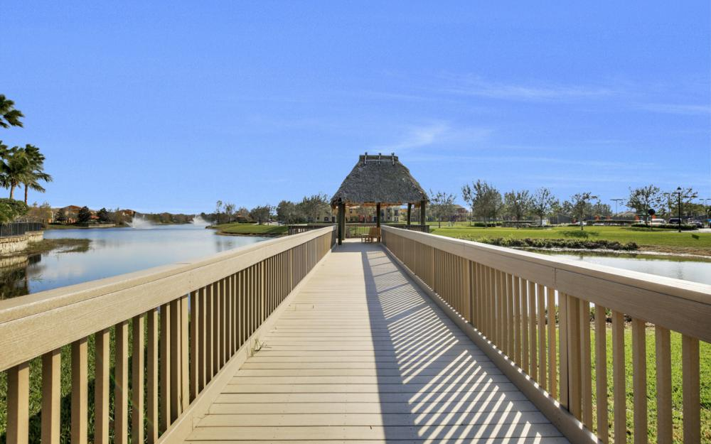 11837 Adoncia Way, Fort Myers - Home For Sale 2088441052