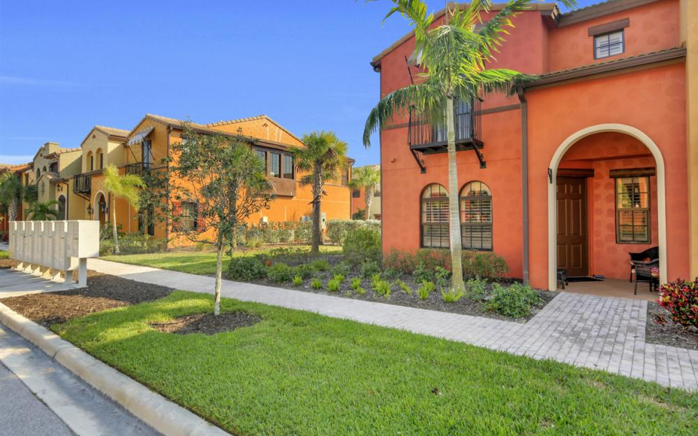 11837 Adoncia Way, Fort Myers - Home For Sale 1254843341