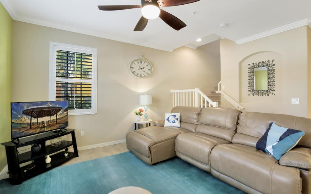 11837 Adoncia Way, Fort Myers - Home For Sale 143953514