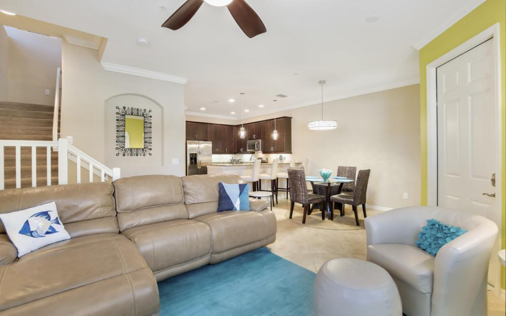 11837 Adoncia Way, Fort Myers - Home For Sale 1191274145
