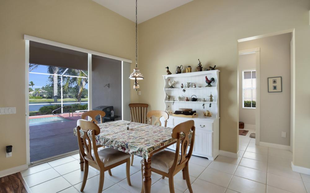 3987 Upolo Ln, Naples - Home For Sale 1841562216