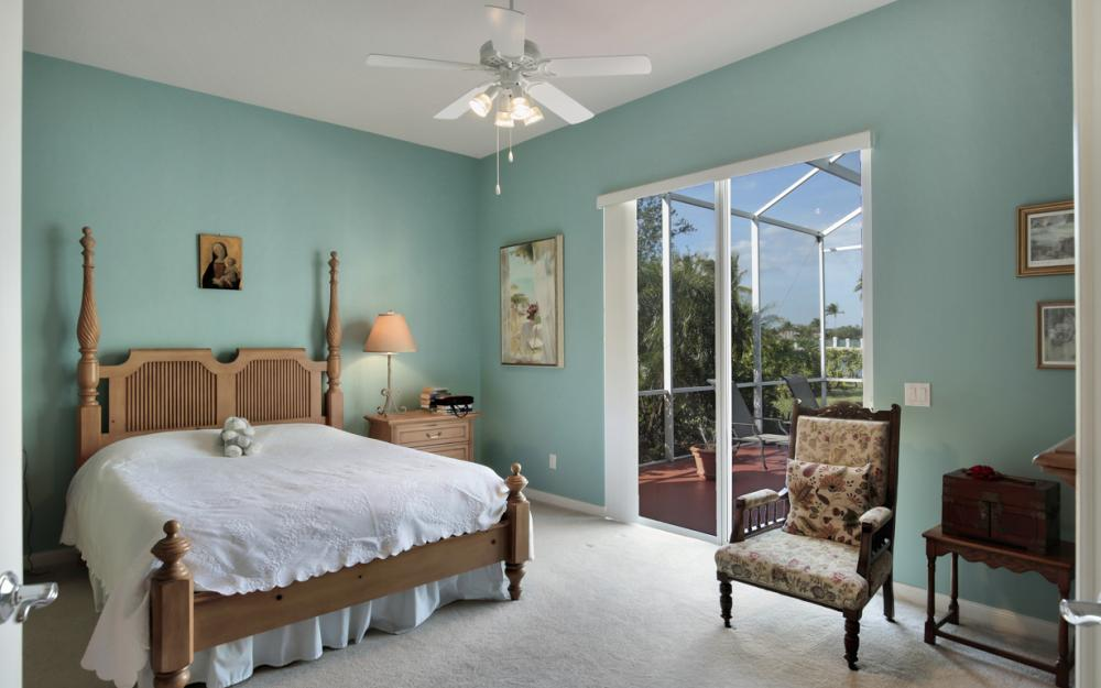 3987 Upolo Ln, Naples - Home For Sale 1222169371