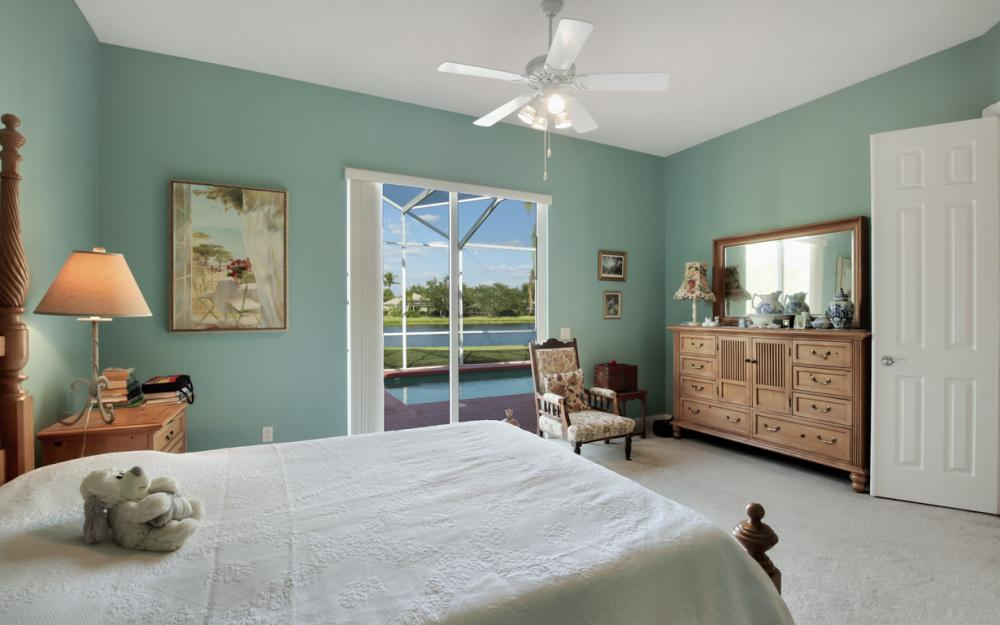 3987 Upolo Ln, Naples - Home For Sale 34073850